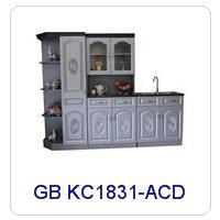 GB KC1831-ACD